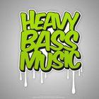 HEAVY BASS MUSIC Profile Image