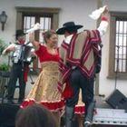 Lorena Paz Sulz Echeverria Profile Image