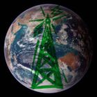 SpinTheGlobe Profile Image