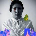 Alexandra cea Minunata Profile Image