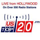 US TOP 20.FM Profile Image