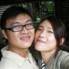 魏文得 Profile Image