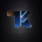 tarps24 Profile Image