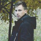 ANDREW REYAN Profile Image
