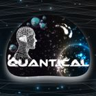 Quantical Profile Image