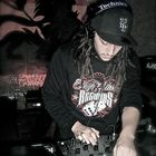 Negus Tafari Profile Image