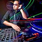 Joeki 4Play Profile Image
