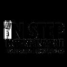 Instepdj Profile Image