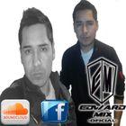 dj_edward_mix Profile Image