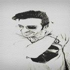 Milad Shokri Profile Image