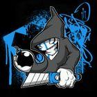 REVERB (fanatik bass) Profile Image