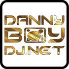 Dj DannyBoy/DannyBoyDj VideoDj Profile Image