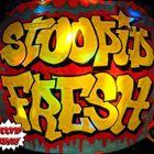 Stoopid_Fresh Profile Image