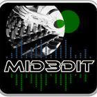 MiD3DiT Profile Image
