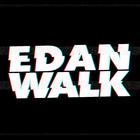 Edan Walk Profile Image