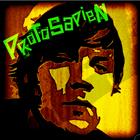 Protosapien Profile Image
