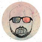 Deeka Profile Image