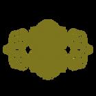 Tonchindeed Profile Image