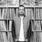 Chris Read (MusicOfSubstance) Profile Image