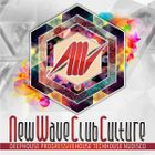 Nwcc Newwaveclubculture Profile Image