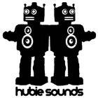 hubiesounds Profile Image