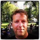 Marcel Renes Profile Image