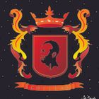 CHILLASCREW ENTERTAINMENT Profile Image