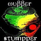 Wubber Stumpper Profile Image