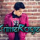 CrimeRage Profile Image