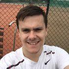 George McCauley Profile Image