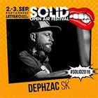 DEPHZAC  Profile Image