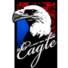 Eagle-Eye Profile Image