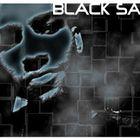 Black Sai Profile Image