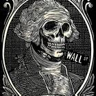 Skull & Bones Profile Image