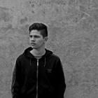 Funkreator Profile Image