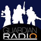 Guardian Radio Profile Image