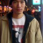 Che Shen WU Profile Image