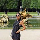 RAYA Profile Image