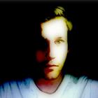 Fetch Profile Image
