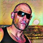 Neil 'Clubaholic' Kemp Profile Image