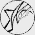 ΣXΣDΣ Profile Image