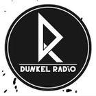 Dunkel Radio  Profile Image