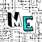 Moritz_Ewald Profile Image