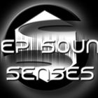 DEEP SOUNDS SENSES Profile Image