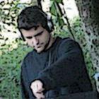 Rafael Casanova Profile Image