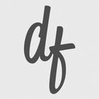 DanFreebairn Profile Image