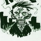 Cem Cüneray Profile Image