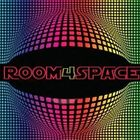 room4space Profile Image