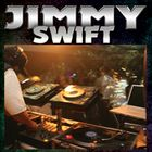 Jimmy Swift Profile Image