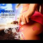 Mariana Morales Profile Image